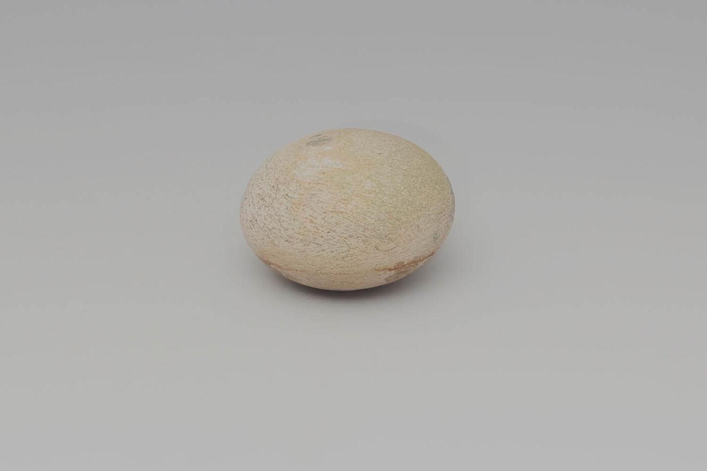 Elspeth Owen Ceramic Orb 035
