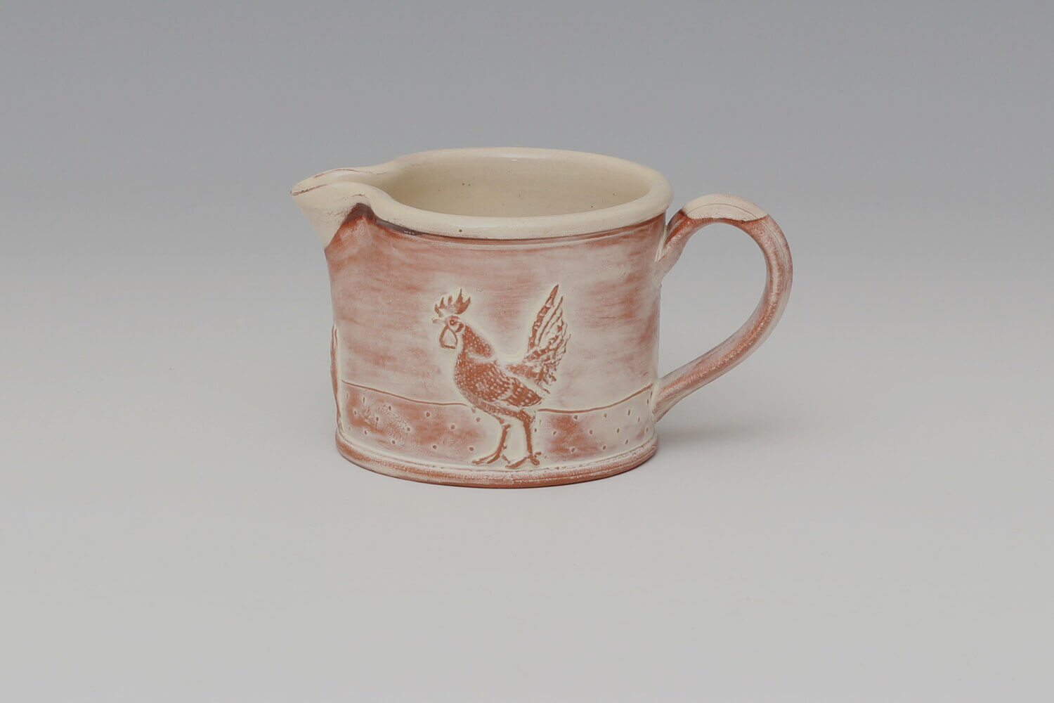 Philip Wood Small Ceramic Jug 03
