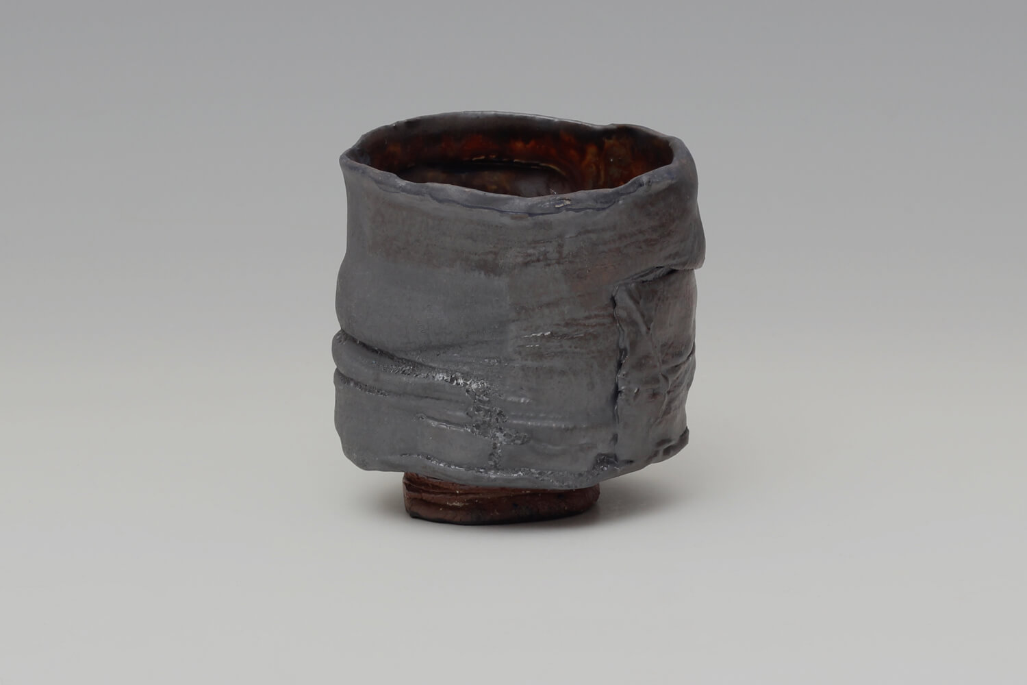 Robert Cooper Ceramic Tea Bowl 111