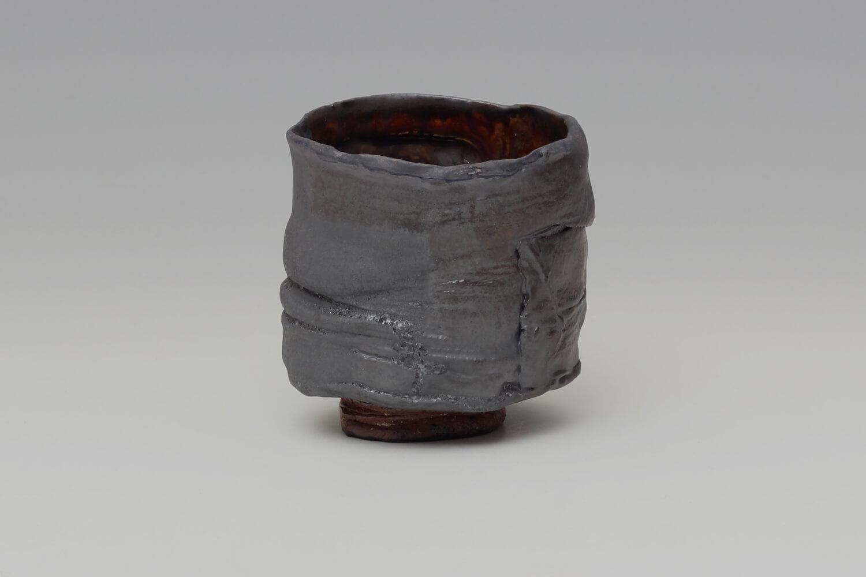 Robert Cooper Ceramic Tea Bowl 111