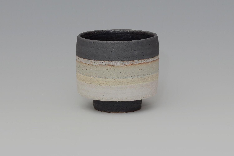 Rosalie Dodds Ceramic Bowl 024