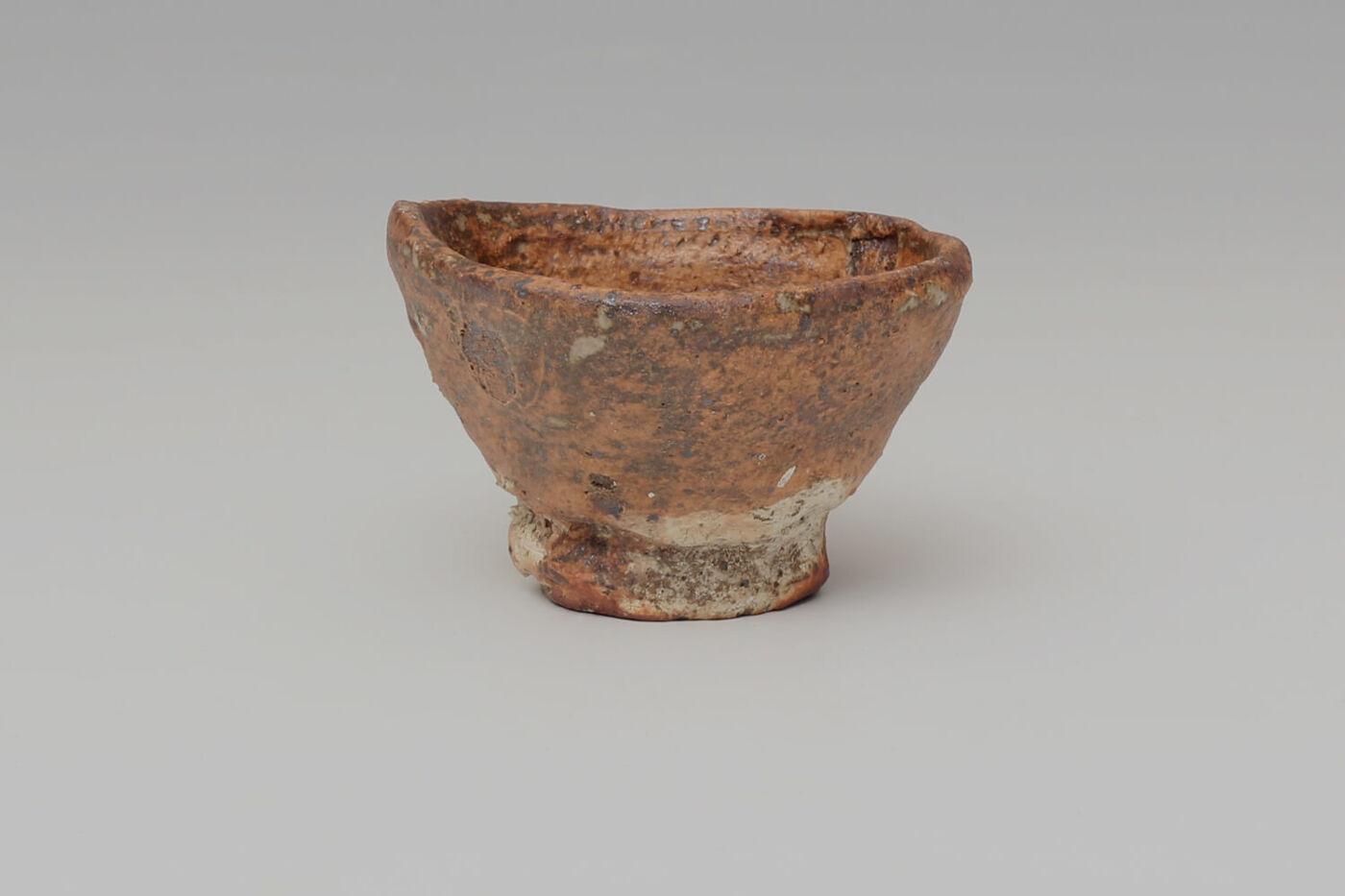 Charles Bound Small Ceramic Bowl 02
