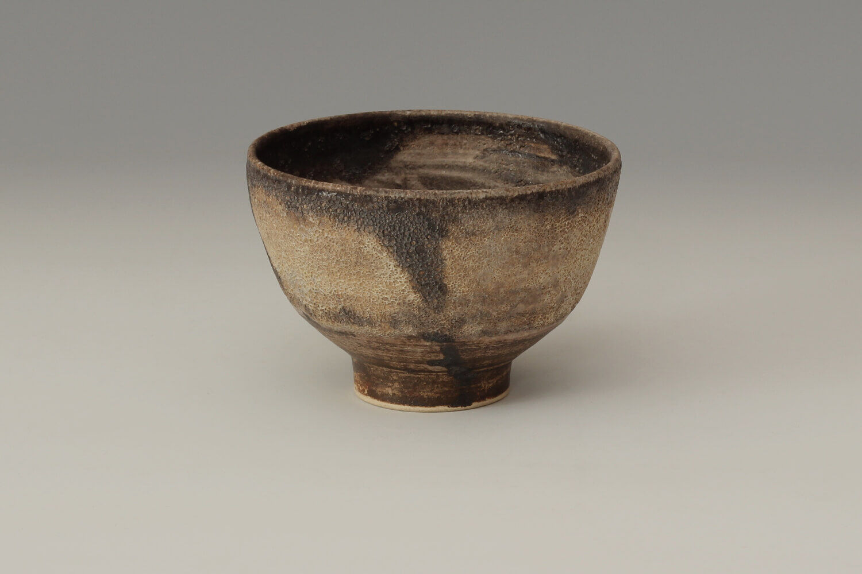 Chris Carter Ceramic Tea Bowl 140