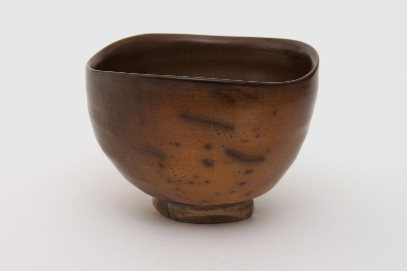 Dalloun Ceramic Tea Bowl 6