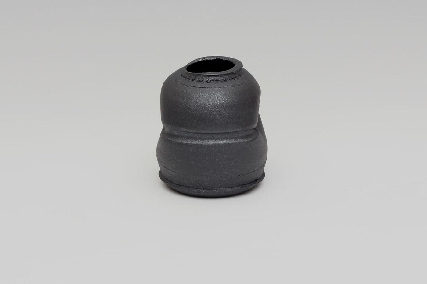 Dan Kelly Ceramic Miniature 032