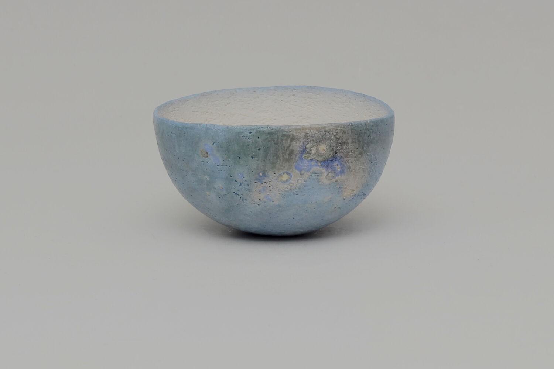 Elspeth Owen Ceramic Small Bowl 010