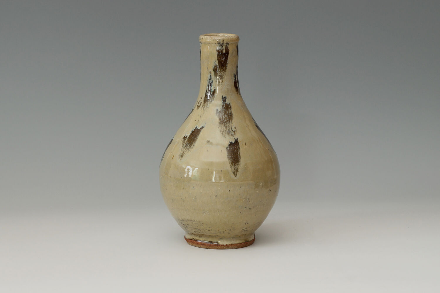 Jim Malone Ceramic Bottle 06