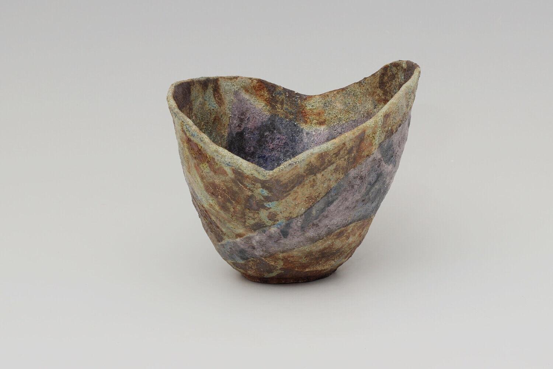 Julian King-Salter Ceramic Bowl 03