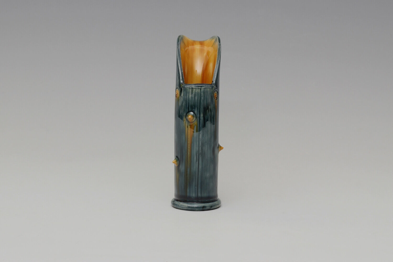 Walter Keeler Small Ceramic Jug 068