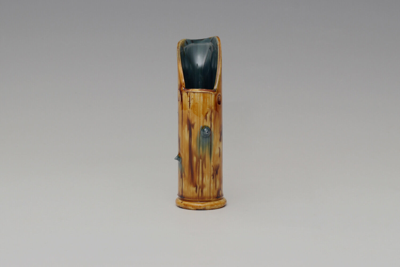 Walter Keeler Small Ceramic Jug 069