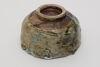 Georges Sybesma Ceramic Tea Bowl 01