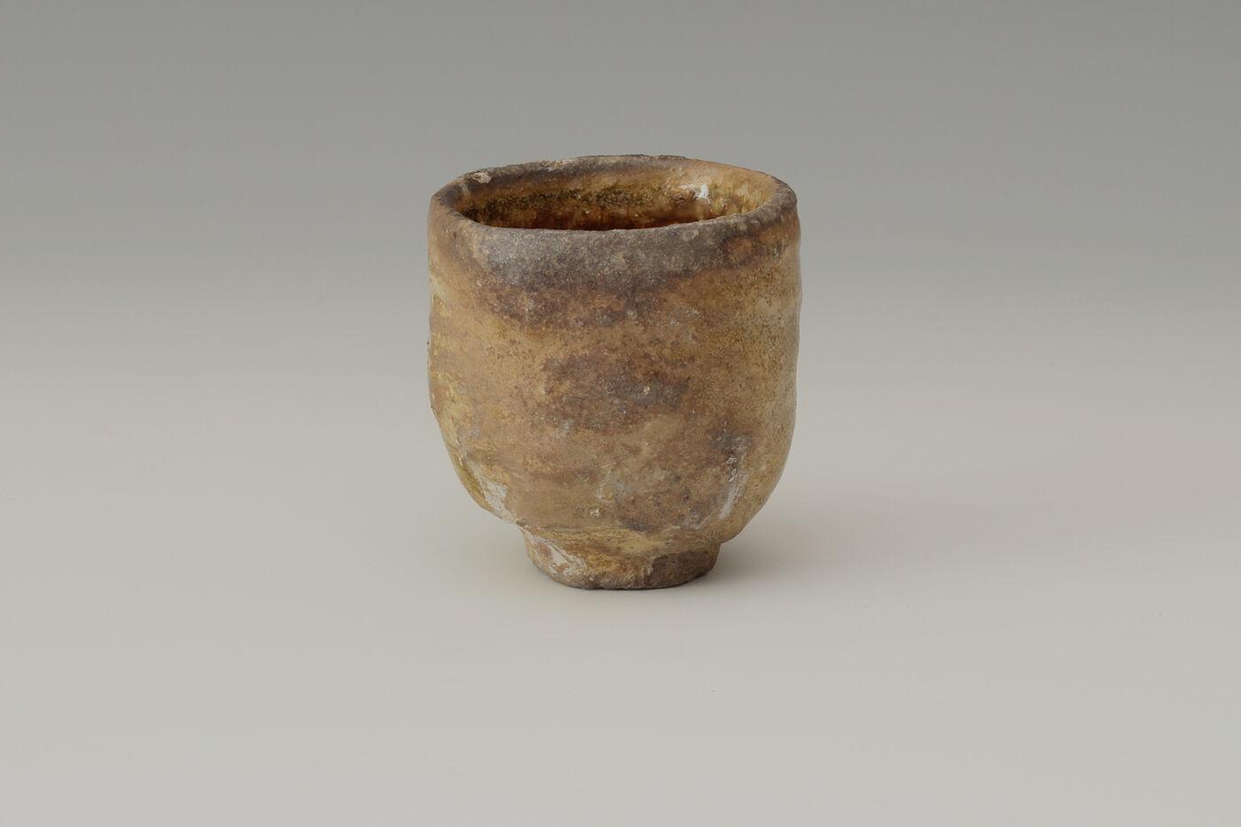Charles Bound Ceramic Bowl 13
