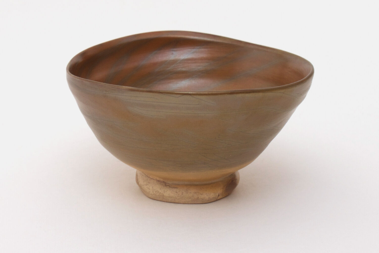Dalloun Ceramic Tea Bowl 3
