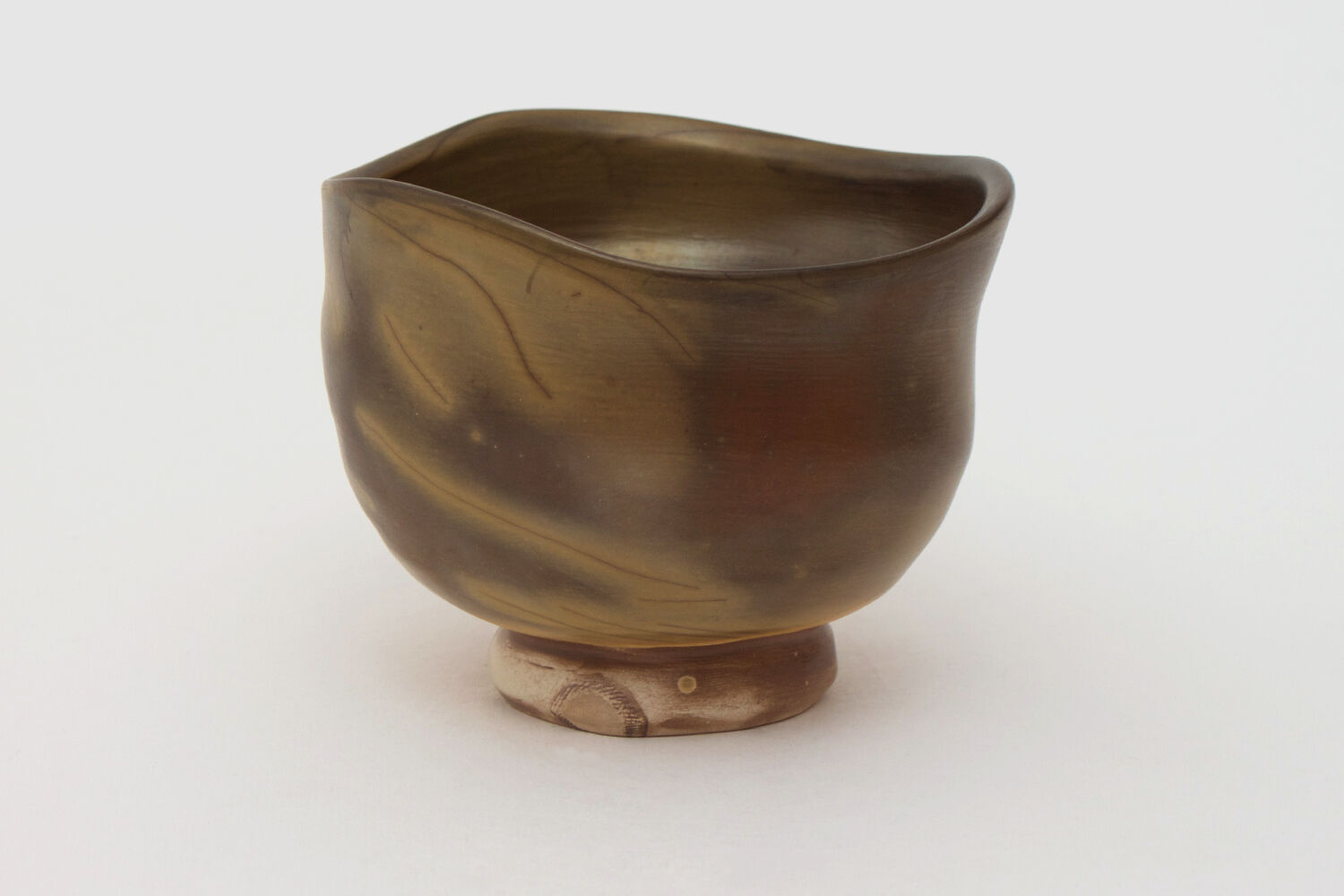 Dalloun Ceramic Tea Bowl 7