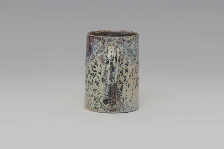 Daniel Boyle Ceramic Mug 15