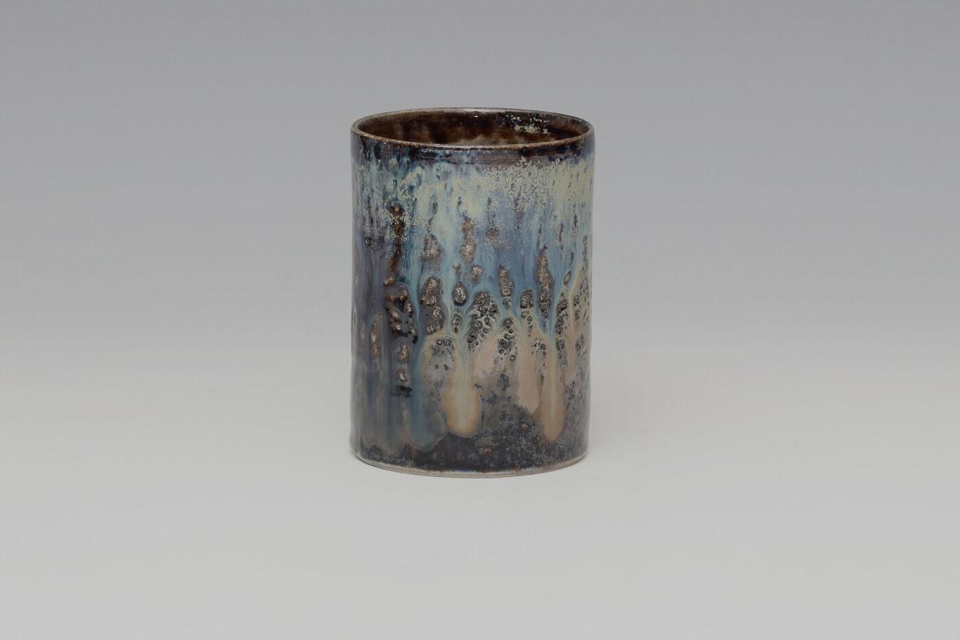Daniel Boyle Ceramic Mug 17