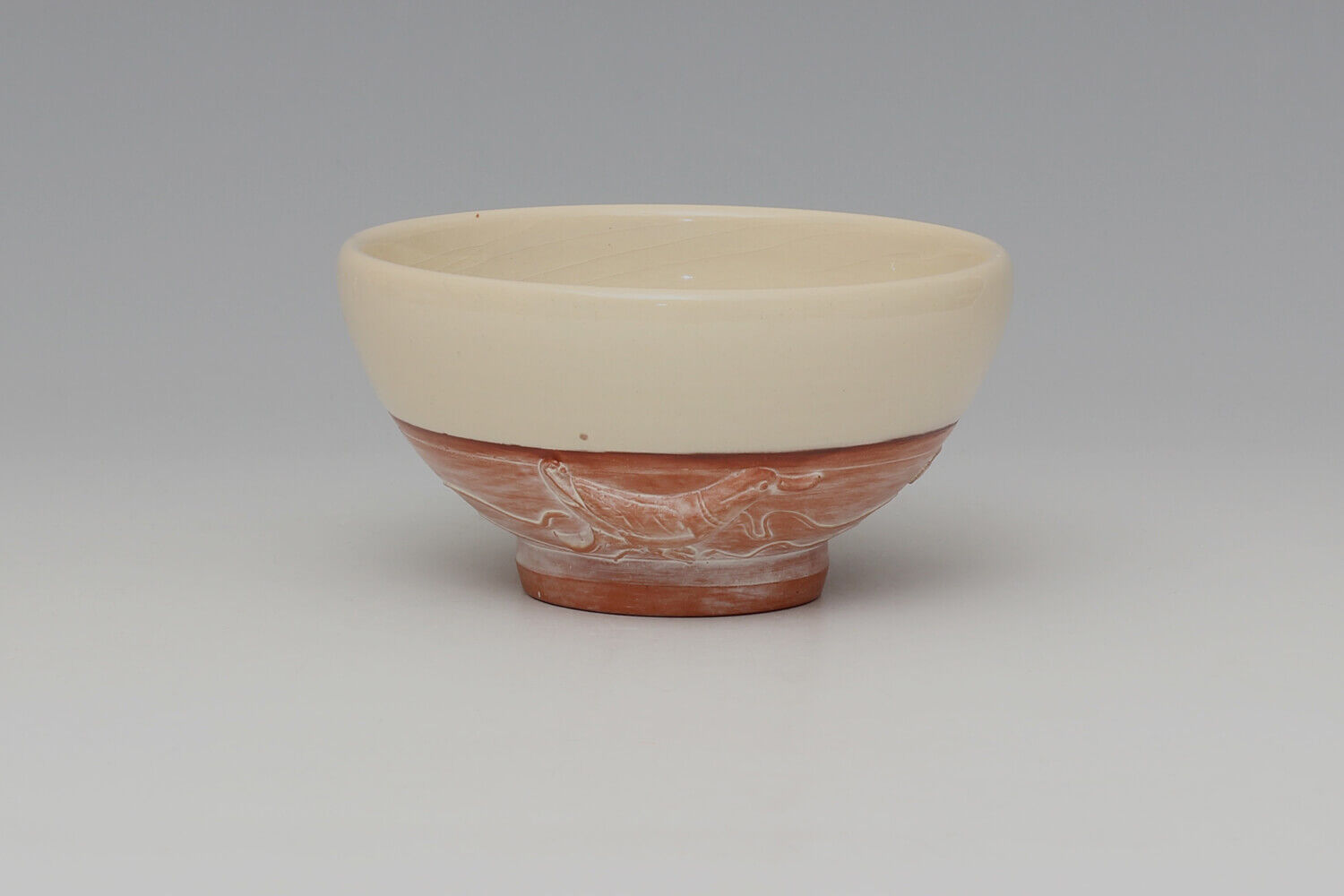 Philip Wood Small Ceramic Bowl 07