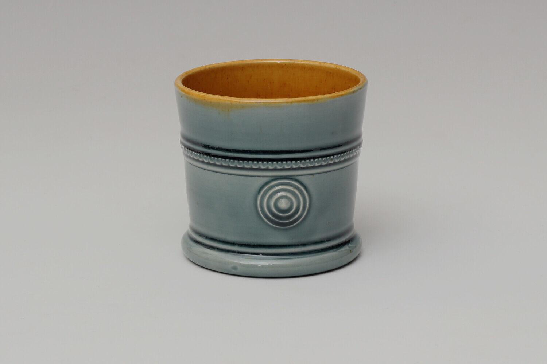 Walter keeler Ceramic Mug 84