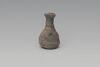Charles Bound Ceramic Bottle 04