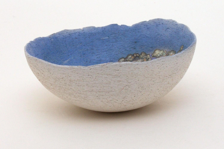 Elspeth Owen Ceramic Bowl 1