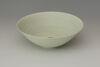 Peter Wills Ceramic Pale Green Bowl 179