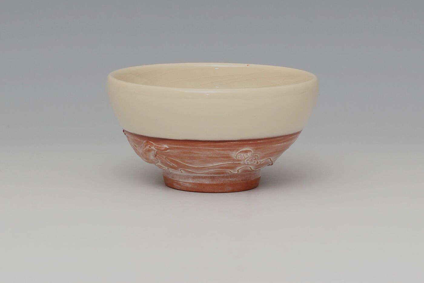 Philip Wood Small Ceramic Bowl 07