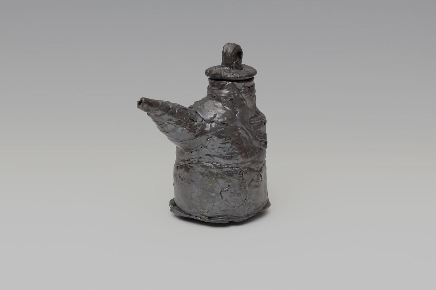 Robert Cooper Ceramic Pouring Vessel 01
