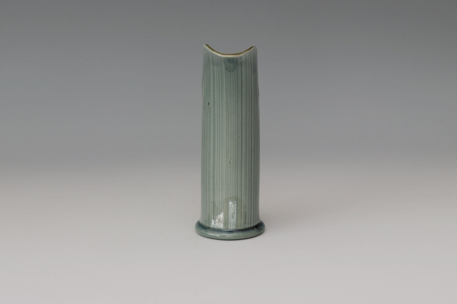 Walter Keeler Ceramic Earthenware Jug 046