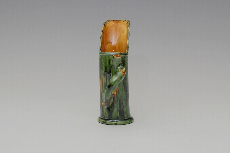 Walter Keeler Thorn Handled Ceramic Jug 070