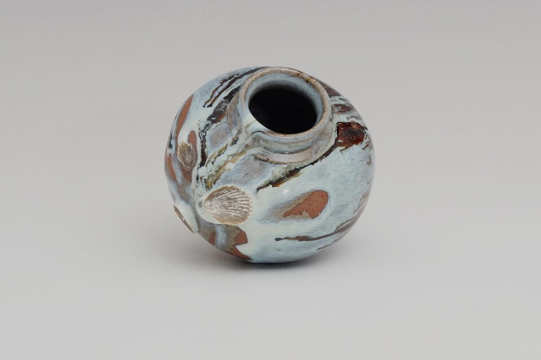 Alex Shimwell Ceramic Vase 08