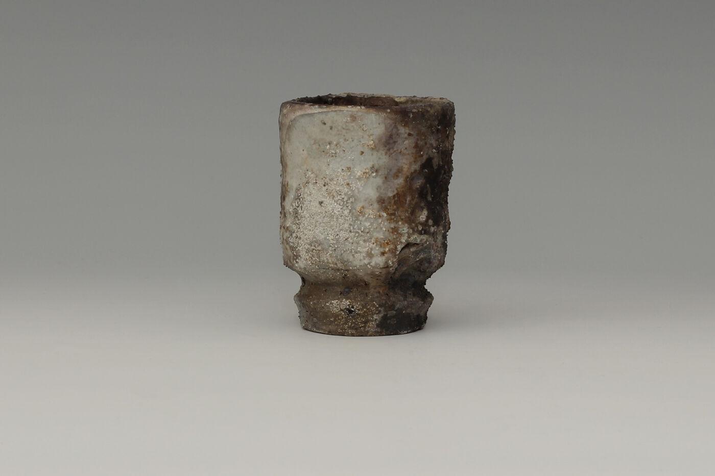 Charles Bound Ceramic bowl 10