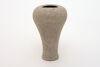 Chris Carter Ceramic Form 049