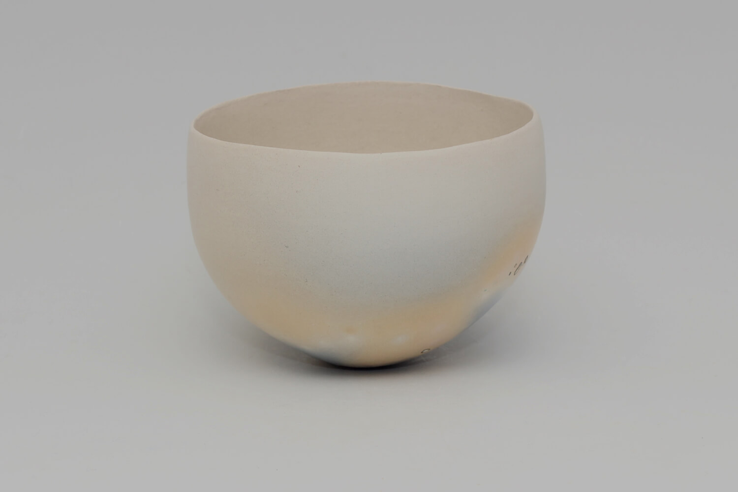 Elspeth Owen Ceramic Jar 38