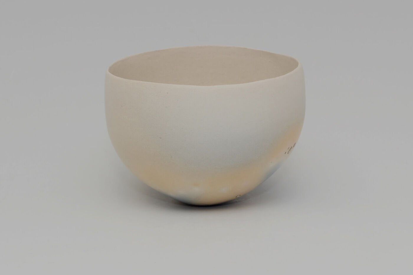 Elspeth Owen Ceramic Jar 38