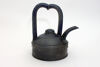 Peter Meanley Ceramic Tea Pot 024