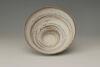 Peter Wills Ceramic Agate-ware Bowl 177