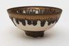 Peter Wills Ceramic Bowl 099