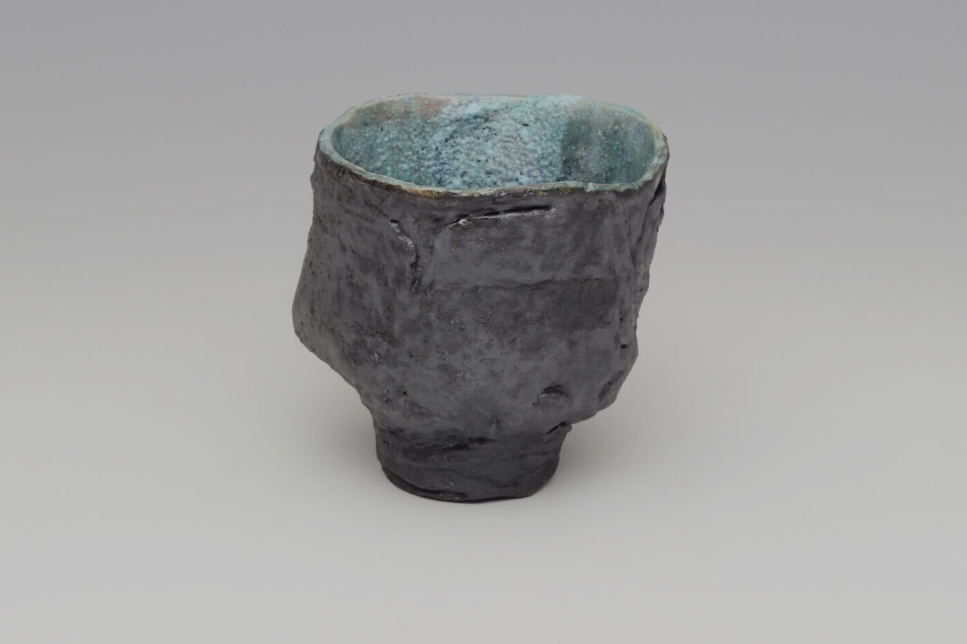 Robert Cooper Ceramic Tea Bowl 109