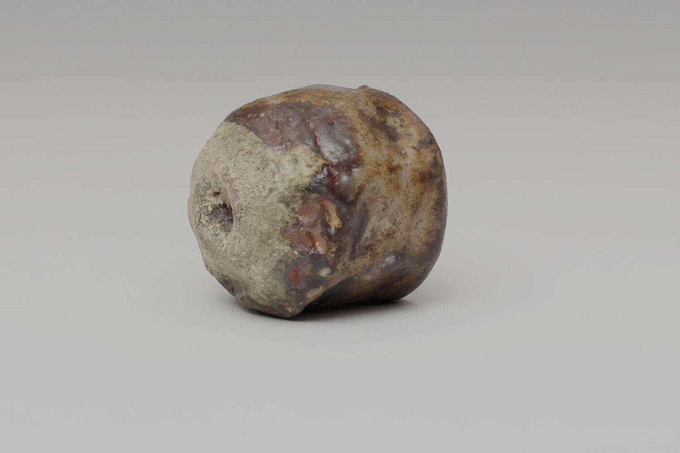 Charles Bound Ceramic Small Bowl 01