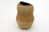 Chris Carter Ceramic Waisted Form 050