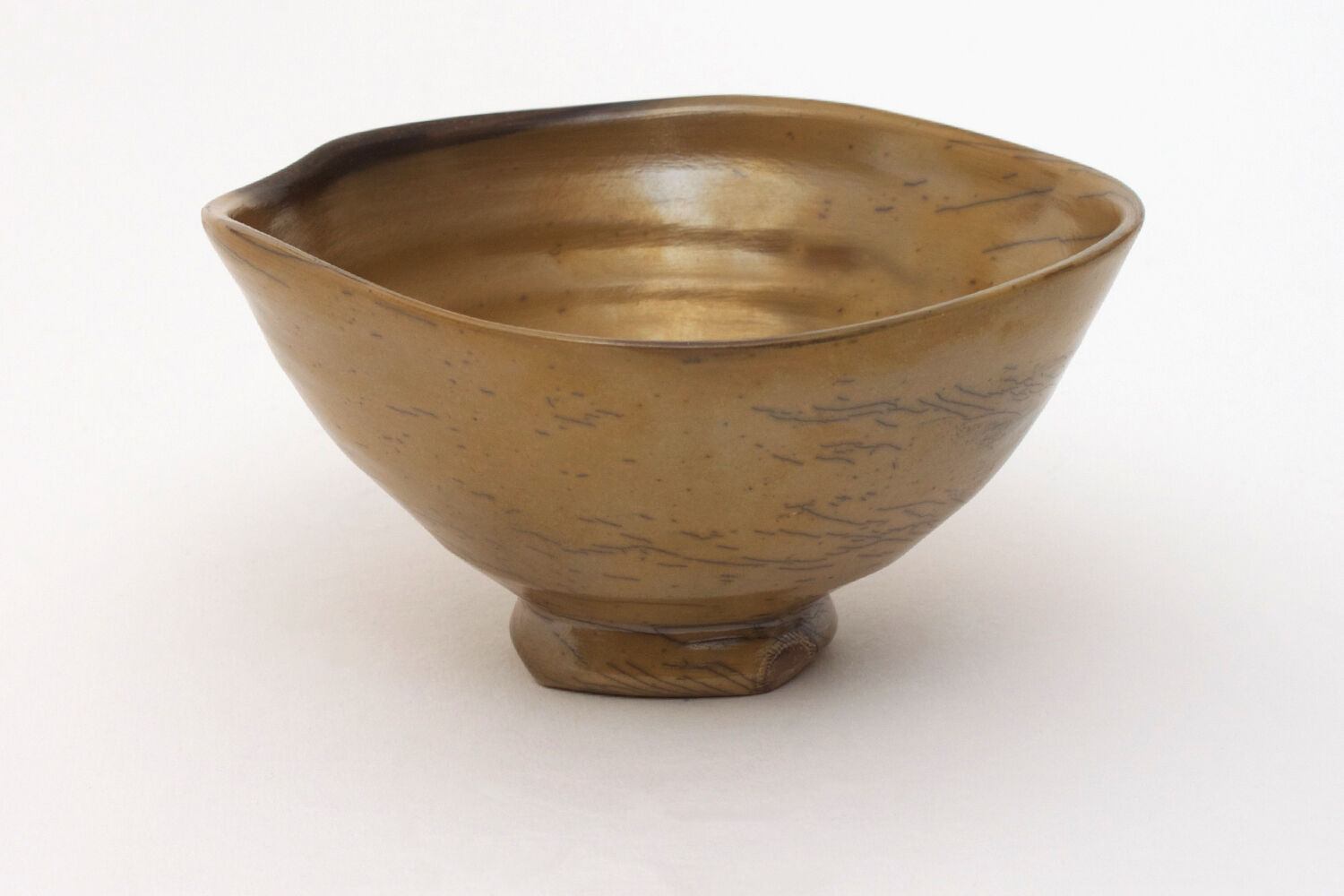 Dalloun Ceramic Tea Bowl 2