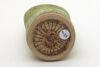 Chris Carter Ceramic Vessel 035