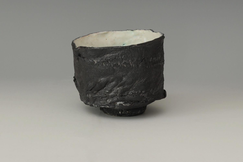 Robert Cooper Ceramic Tea Bowl 108