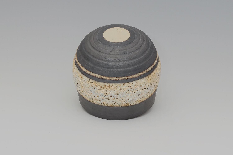 Rosalie Dodds Ceramic Deep Bowl 020