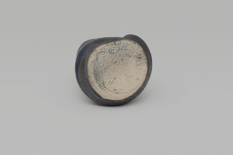 Dan Kelly Ceramic Miniature 027