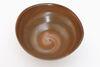 Dalloun Ceramic Tea Bowl 3