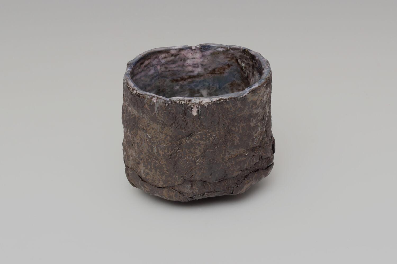 Robert Cooper Ceramic Tea Bowl 112