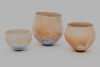 Elspeth Owen Ceramic Jar 46