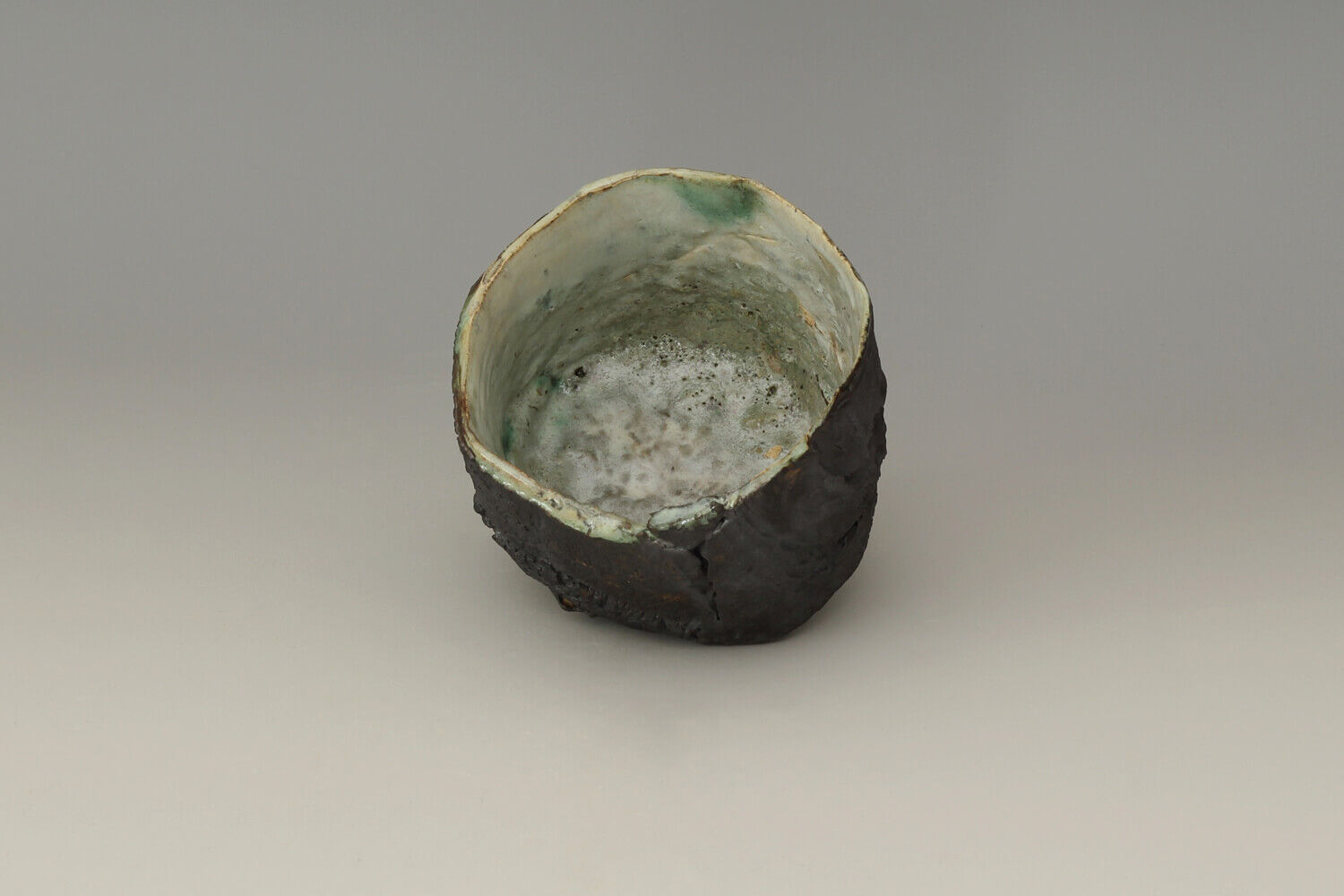 Robert Cooper Ceramic Tea Bowl 107