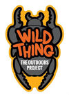 Outdoors Project Patches!